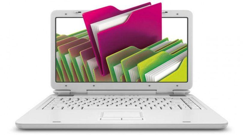 fattura-elettronica-via-libera-alla-fatturazione-digitale-tra-privati