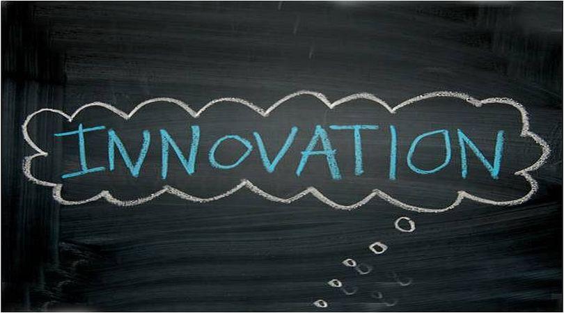Regione Friuli Venezia Giulia: bandi per R&S Innovazione