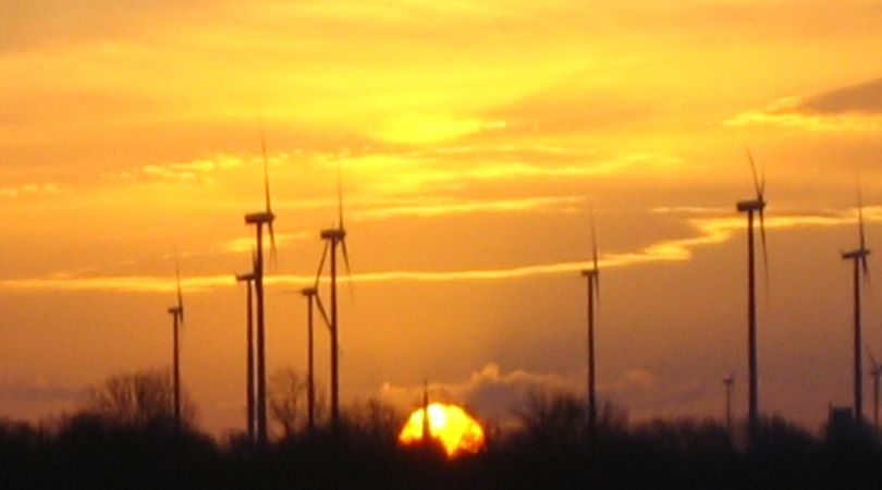 bando-start-up-economia-circolare-un-incentivi-energie-rinnovabili