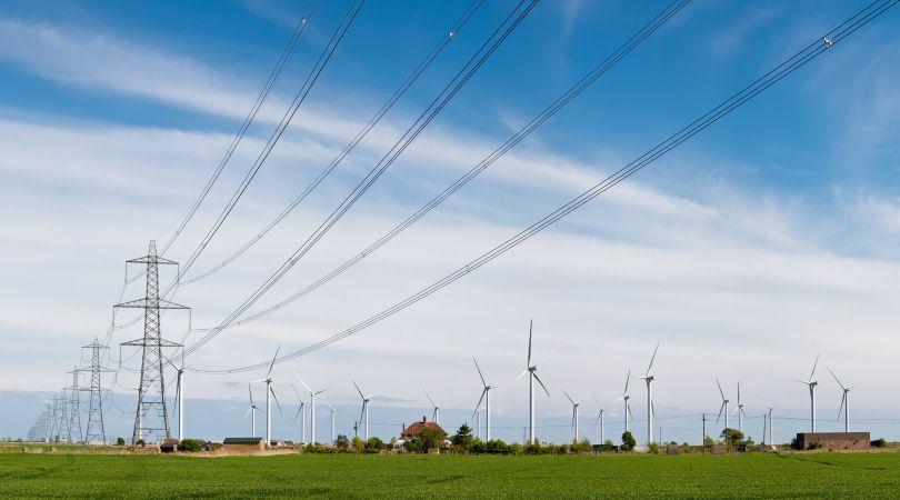 friuli-finanziamenti-alle-pmi-nel-settore-energetico