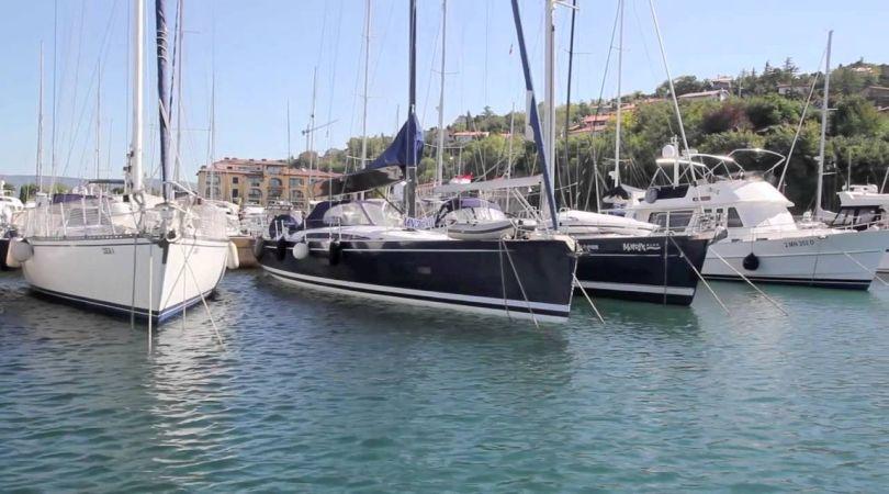 noleggio-occasionale-imbarcazioni-ecco-tutti-i-vantaggi