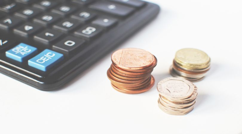 finanziamenti-agevolati-il-piemonte-presenta-delle-novita-per-le-pmi