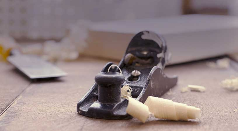 bando per la creazione di botteghe artigiane