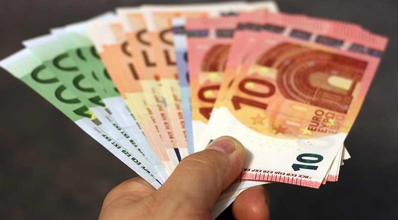 finanziamenti esteri