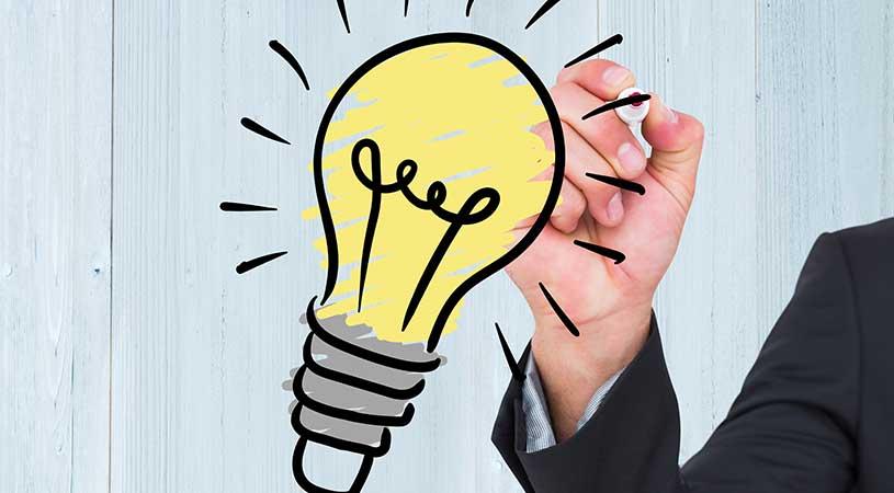 contributi alle pmi per progetti innovativi