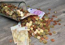 nuovo reddito di attivazione
