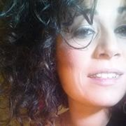 Lucia Sollima