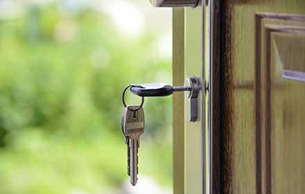 provvigione all'agenzia immobiliare