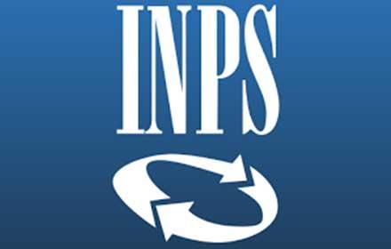 app inps