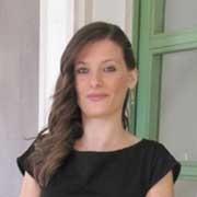 Maria Stefania D'Angelo