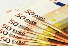 finanziamenti per imprese vittime di mancati pagamenti
