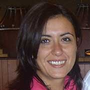 Simona Di Costa