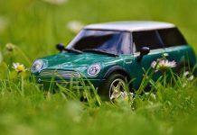 contributi per rinnovo veicoli aziendali