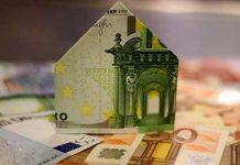 liquidità mutuo