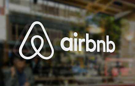 airbnb cedolare secca