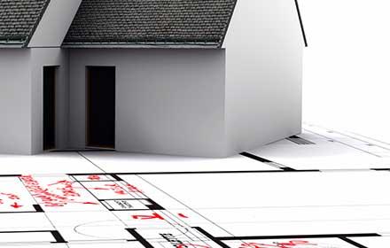 consultazioni ipotecarie e catastali gratis