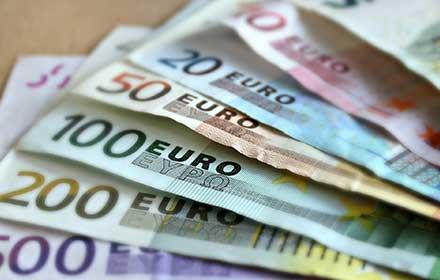 incentivi alle imprese regione sicilia