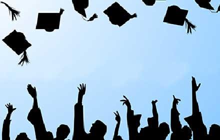 inps riscatto laurea