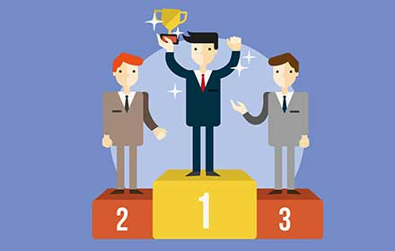concorso imprese di valore