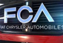 Offerte di lavoro Fiat Chrysler