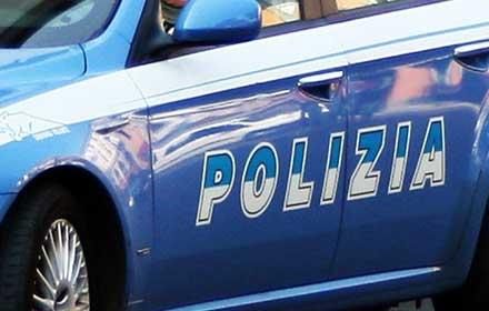 concorso commissario polizia 2017