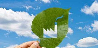 contributi imprese efficienza energetica