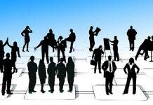 riforma del pubblico impiego