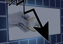 rischio di insolvenza come funziona