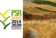 aree rurali psr sicilia
