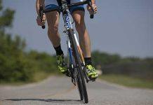 bici elettrica normativa