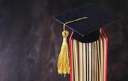 pass laureati regione puglia
