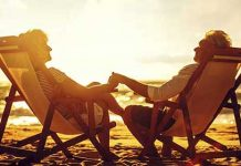 pensionati all'estero