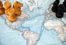 bando internazionalizzazione marche
