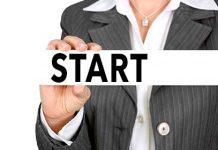 creazione di nuove imprese femminili