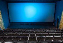 legge cinema e audiovisivo