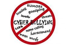 legge cyberbullismo