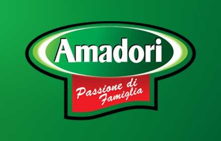 amadori assume