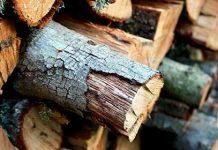 incentivi per la sostituzione di caldaie a biomassa