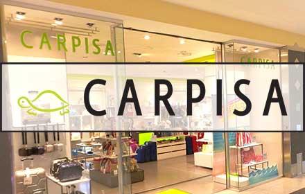 carpisa assume