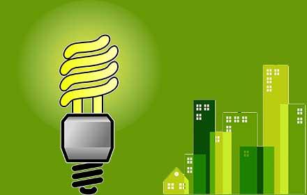 bando efficienza energetica imprese