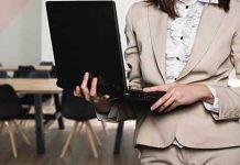 bonus donne disoccupate 2018