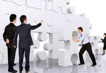 bando per ristrutturazione aziendale sicilia