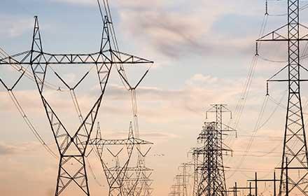 agevolazioni imprese energivore 2018