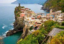 incentivi alle imprese turistiche regione liguria