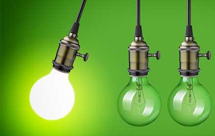 bando efficientamento energetico molise