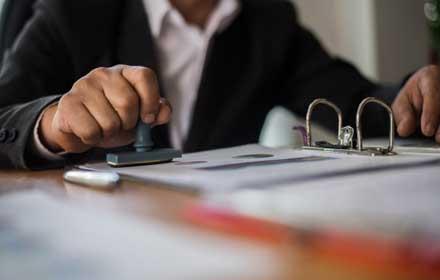 detrazione spese notarili