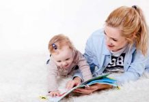 quanto guadagna una baby sitter
