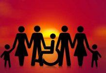piano biennale disabilità