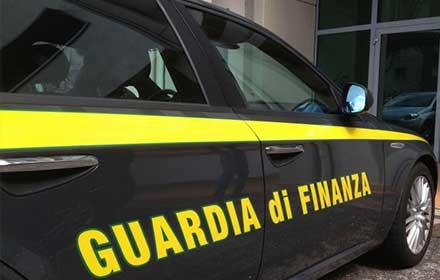 guardia di finanza bando di concorso