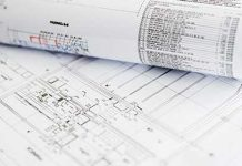 concorso ingegneri architetti